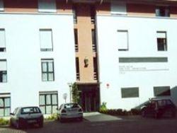 Residencia asilo san josé - bera