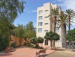 Residencia Ballesol Almería