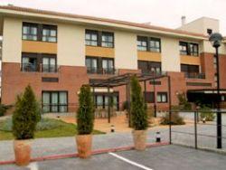 Residencia Ballesol Granada