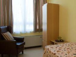 Residència Vellsolà 3