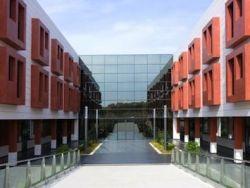 Centro Residencial Dr.Gregorio Medina Blanco