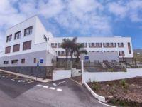 Residencia Amavir Tejina