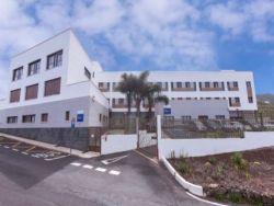 Residencia Amma Tejina - Centro gerontológico