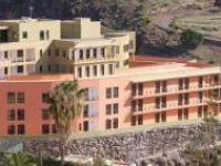 Residencia Amavir Santa Cruz
