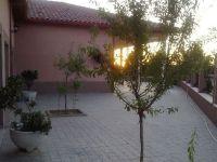 Residencia Nuestra Señora Virgen de las Candelas