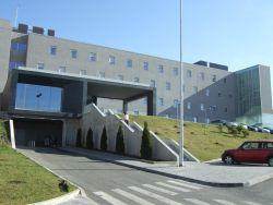 Residencia Amavir El Balconcillo
