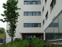 Residencia Amavir Puente Vallecas - Centro gerontológico