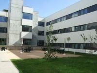 Residencia Amavir Coslada - Centro gerontológico