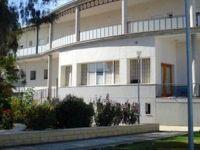 Residencia Gerón Alconchel