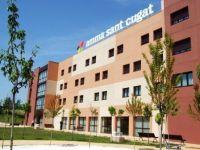 Residencia Amavir Sant Cugat del Vallès