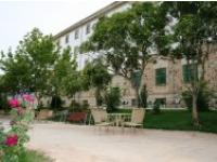 Residencia Care Cáceres