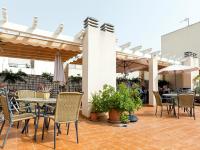 Residencia Care Cartagena