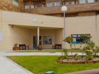 Residencia Sanyres La Cañada