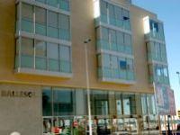 Residencia Ballesol Playa Patacona