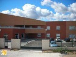 Residencia Amavir Cenicientos