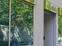 Centro de día Vitalia Alcorcón