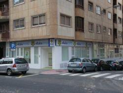 Centro de día Vitalia Salamanca