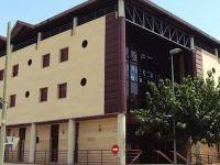 Residencia para Mayores Ilunion 'Virgen de la Esperanza'