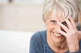 discurso de jubilación: recorrido a tu vida