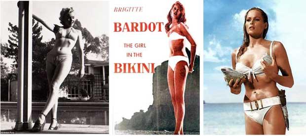 el bikini 3