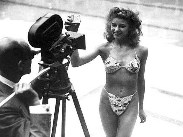 el bikini 5