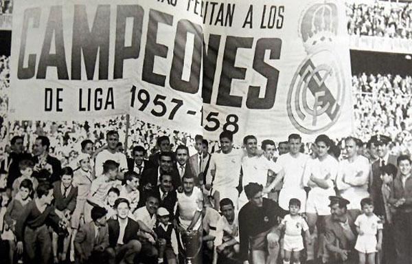 Champions 57-58