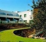 Residencias de ancianos for Residencia torres de la alameda