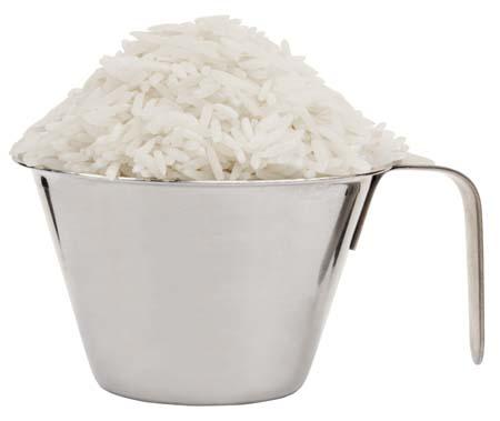 Arroz para colorear imagui for Cocinar 2 tazas de arroz