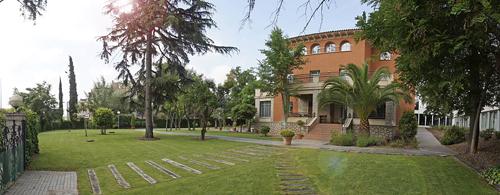 Foto 4 residencia ballesol barbera del valles en barbera del valles barcelona - Muebles barbera del valles ...