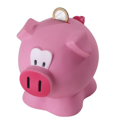 contabilidad, ahorro, crisis