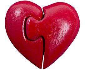 Consejos para cuidar tu corazón
