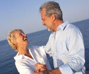 Potencia el positivismo para estar más joven